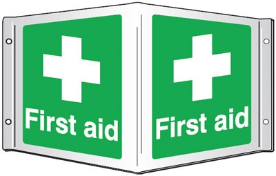 Cherwell Fire Safety Limited provide HSE Approved and delivered first aid training courses at your premises throughout England and Wales
