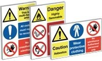 A Complete Range of Multi-Message Signs delivered directly to your door FREE of charge Nationwide