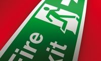A Complete Range of Safe Condition Signs delivered directly to your door FREE of charge Nationwide